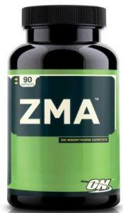 Optimum Nutrition (ON) ZMA