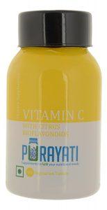 Purayati Vitamin C