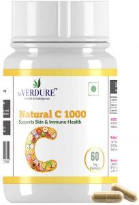 Verdure Natural C 1000