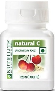 Amway Nutrilite Natural C