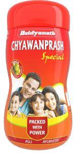 Baidyanath Chawanprash