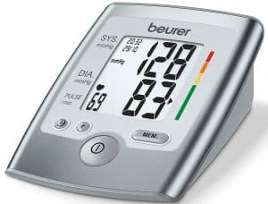 Beurer Bp Monitors