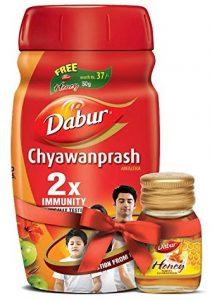 Dabur Chawanprash