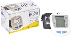 Dr Morepen Bp Monitors