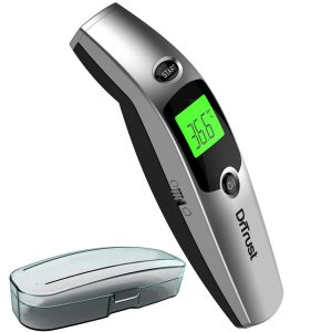Dr Trust Thermometer
