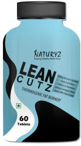 Naturyz Fat Burner