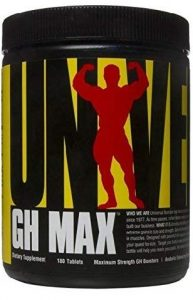 Nutrition Arena HGH Supplements