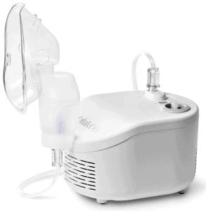 Omron NEC 101 Compressor Nebulizer