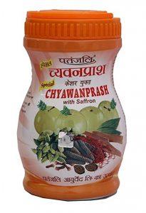 Patanjali Chawanprash