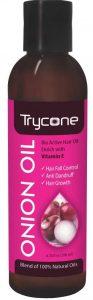 Trycone Onion Hair