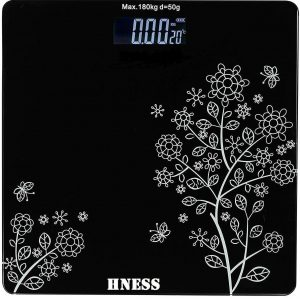 HNESS Electronic Weight Machine