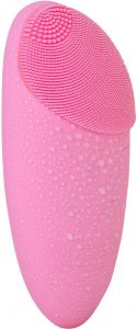 Caresmith Sonic Facial Cleansing Massager Brush