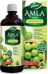 DABUR Amla Ayurvedic Juice