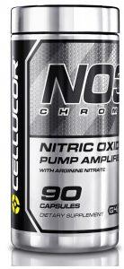Cellucor COR Chrome supplements
