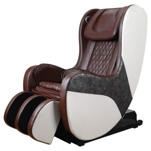 Lifelong Full Body Massage Chair