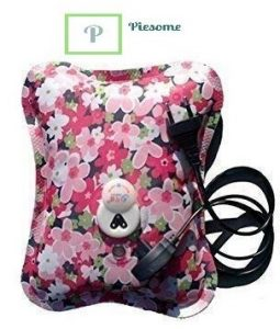 Piesome heating bag, hot water bags